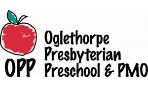 click here to give to OPP